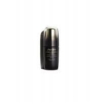 Shiseido Future Solution LX Firming Contour Serum 50ml