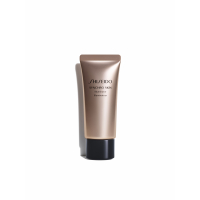 Shiseido Illuminator Rose Gold 40g