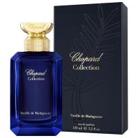Chopard Collection Vanille de Madagascar E.d.P. Nat. Spray 100ml