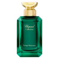 Chopard Garden of Paradise Orange Mauresque E.d.P. Nat. Spray 100ml