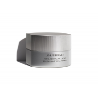 Shiseido Men Total Revitalizer Cream 50ml