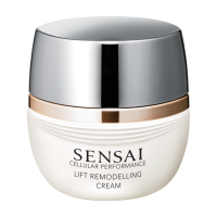 Lift Remodelling Cream