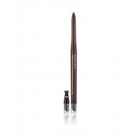 Estée Lauder Double Wear Infinite Waterproof Eye Pencil 0,35g Espresso 02