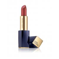 Estée Lauder Pure Color Envy Lustre Lipstick 3,5g Naked Ambition 120