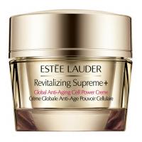Estée Lauder Revitalizing Supreme+ Global Anti-Aging Cell Power Creme 30ml