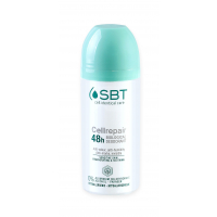 SBT Cell Identical Care Cellrepair Deodorant Roll-On 75ml