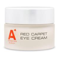 A4 Cosmetics Red Carpet Eye Cream 15ml