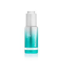 Active Clearing Retinol Clearing Oil