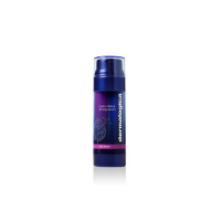 Age Smart Phyto-Nature Firm Serum