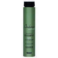 Arborea Bio-Shampoo