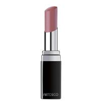 Color Lip Shine
