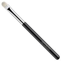 Eyeshadow Brush Premium Quality