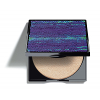 Artdeco Glow Couture Powder 16g