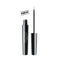 Perfect Color Eyeliner