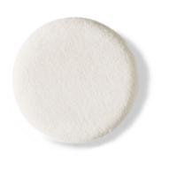 Puderquaste für Compact Powder Rund