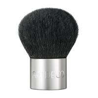 Pure Minerals Mineral Powder Foundation Brush