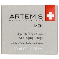 Age-Defense Care