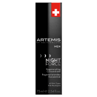 Night Force Regenerating Concentrate