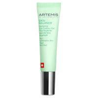 Skin Balance Hydrating Eye Contour Gel