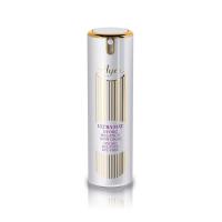 Ayer Ultra Mat Hydro-Balance Oil-Free 30ml