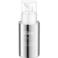 Doctor Babor Refine Cellullar Ultimate AHA 10+10 Peeling Gel