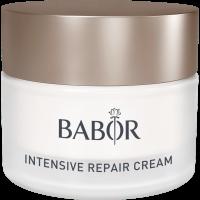 Babor Intensive Repair Cream 50ml