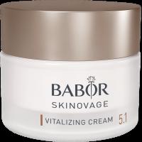 Skinovage Vitalitzing Cream