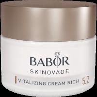 Skinovage Vitalitzing Cream Rich