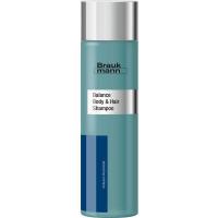 Balance Body and Hair Shampoo 75 ml