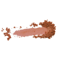 All-Over Face Colour