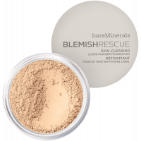bareMinerals Blemish Rescue Foundation 6g Fairly Light