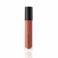 Gen Nude Buttercream Lipgloss