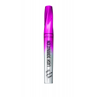 Volumizing Mascara Petite Precision Brush