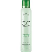 BC Collagen Volume Boost Micellar Perfect Foam
