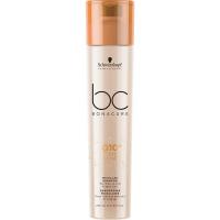 BC Q10 Ageless Micellar Shampoo