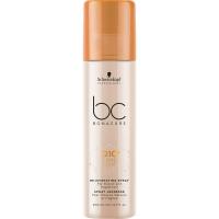 BC Q10 Ageless Rejuvenating Spray
