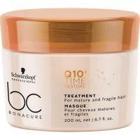 BC Q10 Ageless Taming Treatment