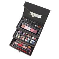 Beauty Case Velvety Dark Limited Edition 72 Teile