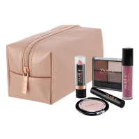Beauty in the Bag! rosegold