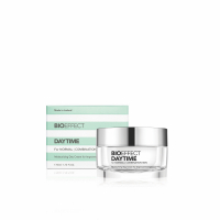 Daytime Cream For Normal Skin