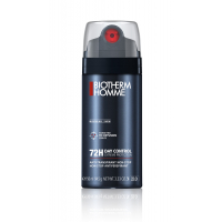 72h Anti-Transpirant Atomizer
