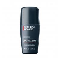 72h Deodorant Roll-On