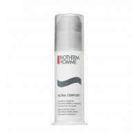 Homme Ultra Confort Aftershave
