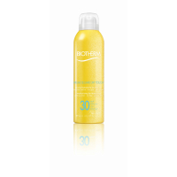 Brume Solaire Dry Touch