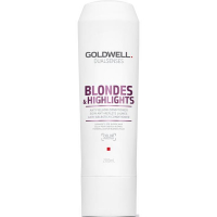Blondes&Highlights Anti-Yellow Conditioner