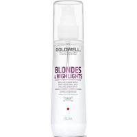 Blondes&Highlights BrillianceSerum Spray