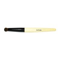 Bobbi Brown Eye Smudge Brush 1Stück