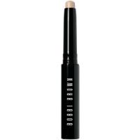 Bobbi Brown Long-Wear Cream Shadow Stick 1,6g Vanilla 01