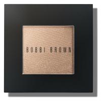 Bobbi Brown Metallic Eye Shadow 2,8g Quartz 02