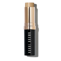 Bobbi Brown Skin Foundation Stick 9g Honey 5.0